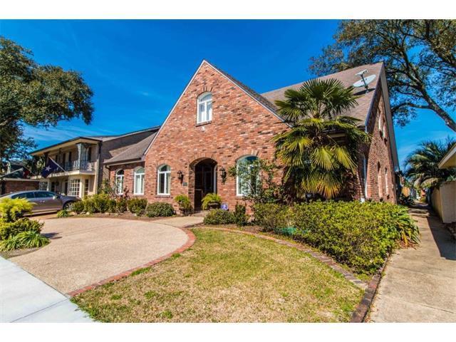 Loans near  Jacquelyn Ct, New Orleans LA