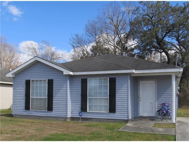 Loans near  Bennett St, New Orleans LA