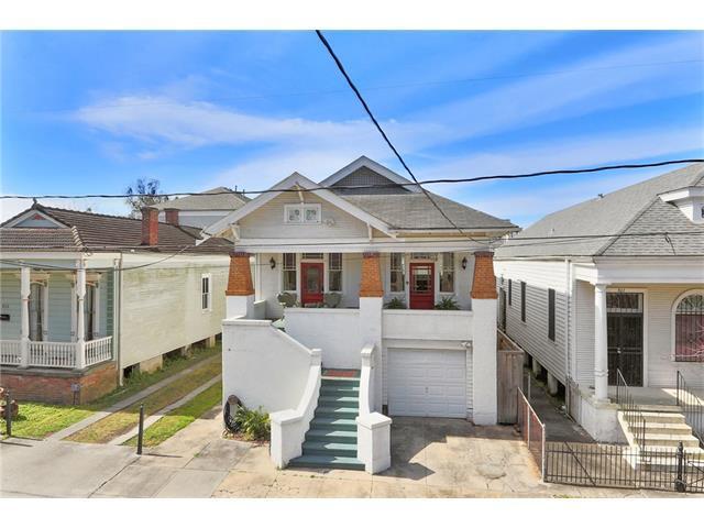 Loans near  Pacific Ave, New Orleans LA