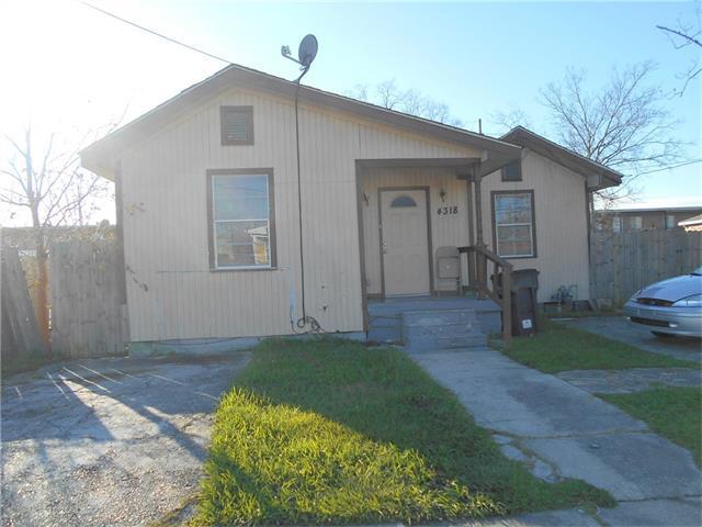 Loans near  Plum Orchard St, New Orleans LA