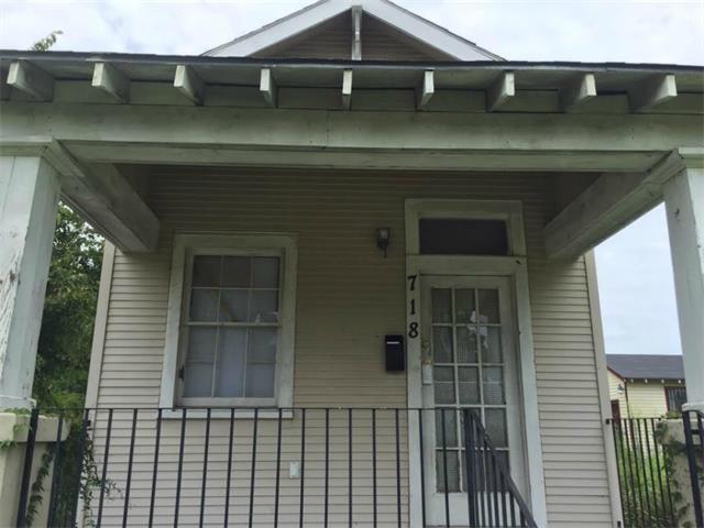 Loans near  Homer St, New Orleans LA