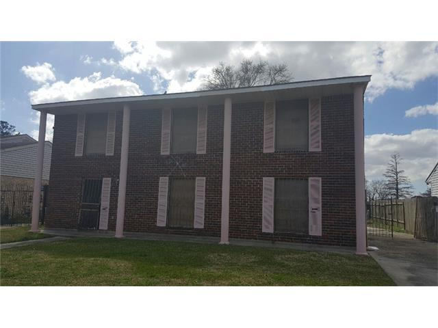 Loans near  Hanover Rd, New Orleans LA