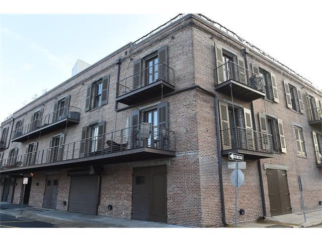 Loans near  S Peters St , New Orleans LA