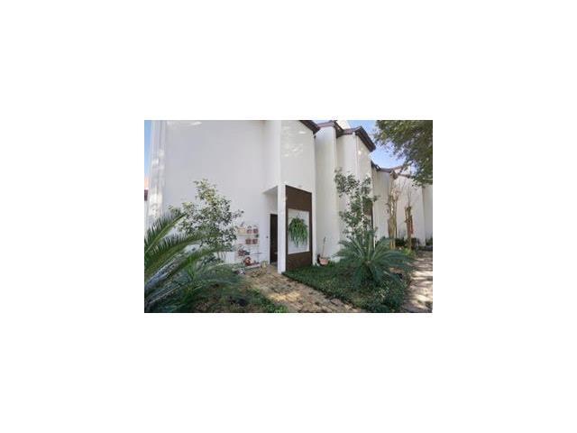 317 Jackson Ave, Mandeville, LA