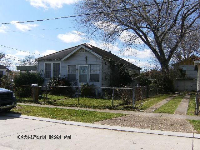 1400 Claiborne Dr, New Orleans, LA