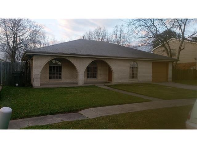 Loans near  Flossmoor Dr, New Orleans LA