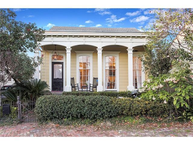 Loans near  Laurel St, New Orleans LA