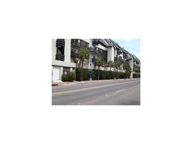 Loans near  Lakeshore Dr , New Orleans LA