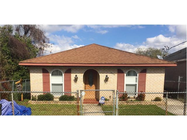 Loans near  Devine St, New Orleans LA