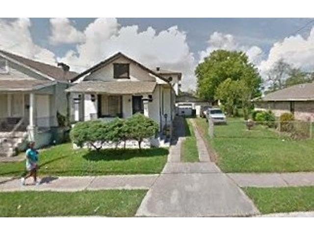 Loans near  Whitney Ave, New Orleans LA