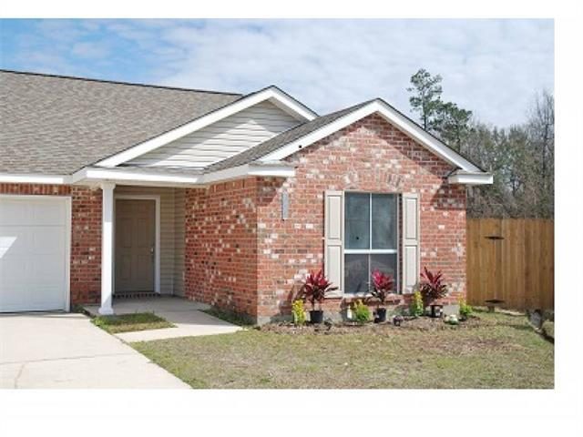 1009 Clairise Ct, Slidell LA 70461