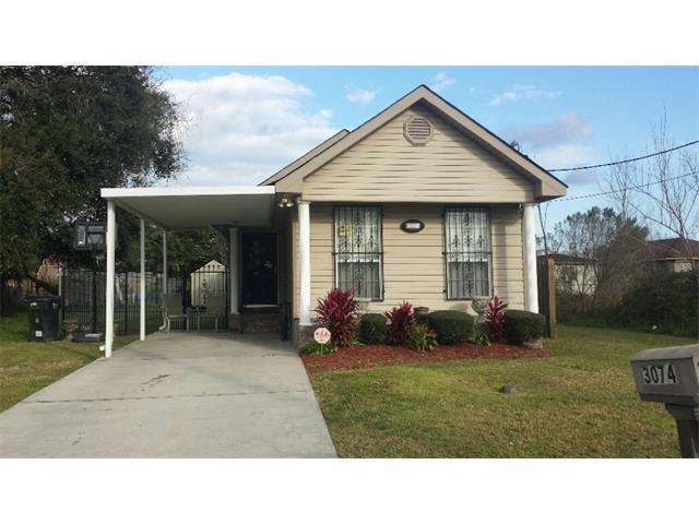 Loans near  Sullen Pl, New Orleans LA