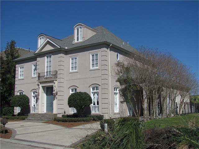 3 Holy Land Dr, Metairie, LA
