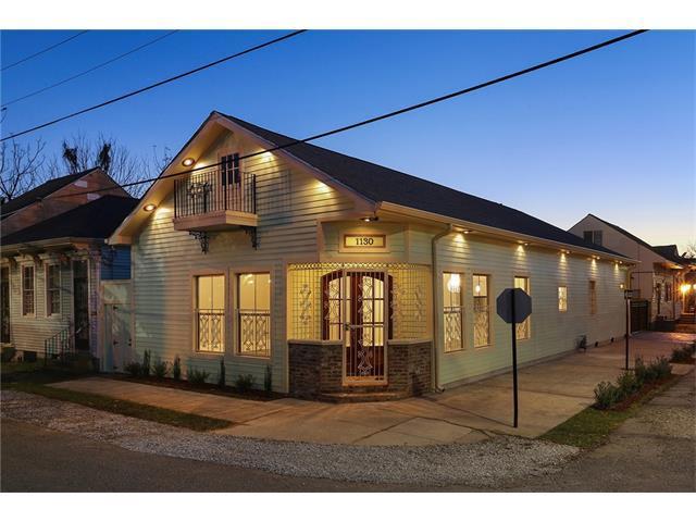 Loans near  Spain St, New Orleans LA