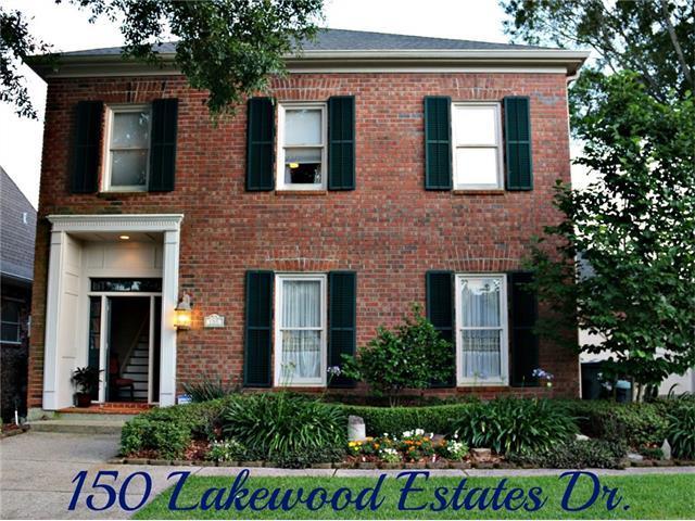 Loans near  Lakewood Estate Dr, New Orleans LA