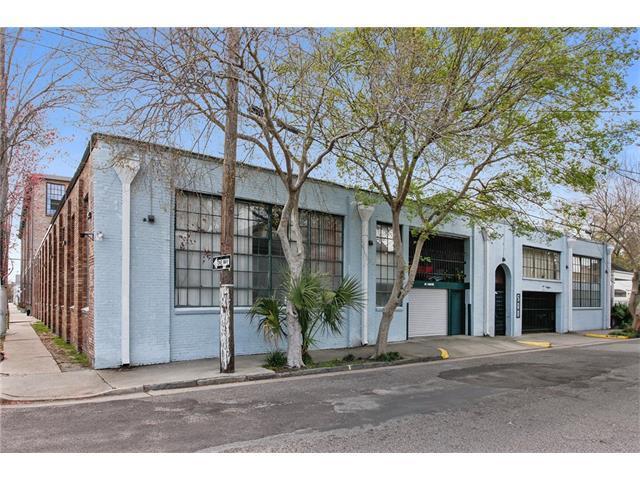 Loans near  Mandeville St , New Orleans LA