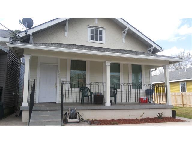 Loans near  Delachaise St, New Orleans LA