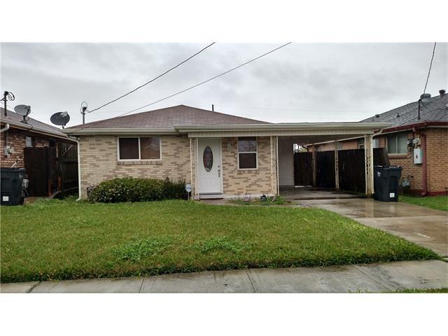 Loans near  Devine Ave, New Orleans LA