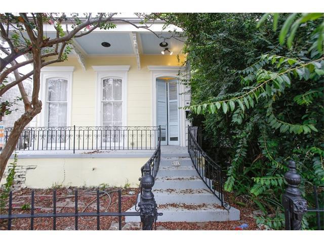 Loans near  Tchoupitoulas St, New Orleans LA