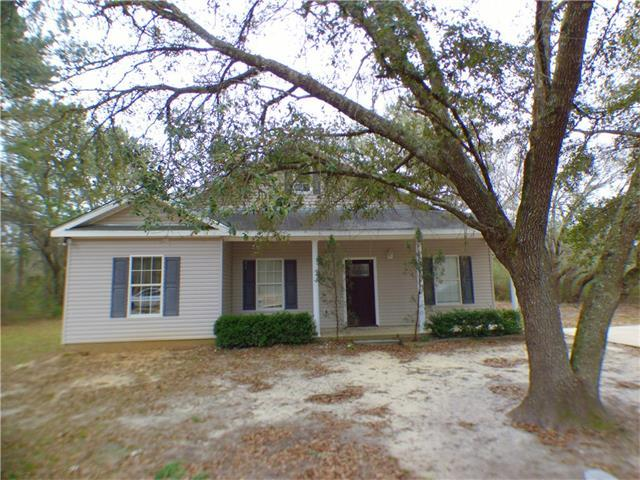 602 Armadillo Run Other Other, Pearl River LA 70452
