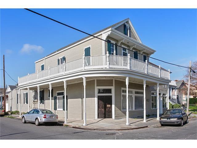 Loans near  Cohn St , New Orleans LA