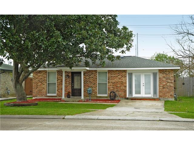 4229 W Loyola Dr, Kenner, LA