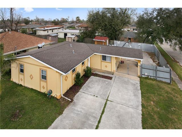Loans near  Sandalwood St, New Orleans LA