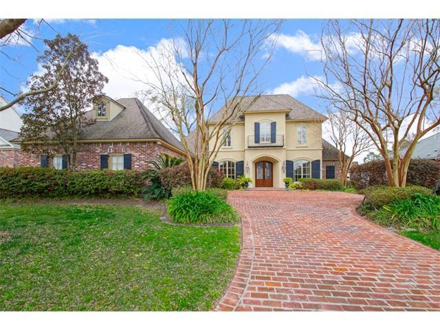 Loans near  Bluestone Dr, Baton Rouge LA