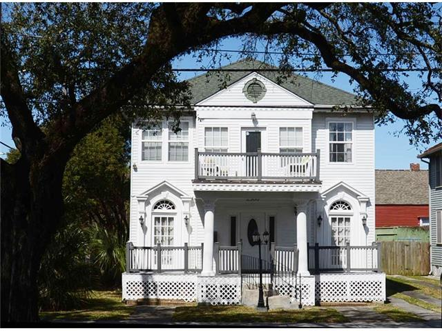 Loans near  S Carrollton Ave, New Orleans LA
