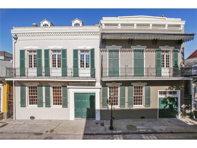 Loans near  Bourbon St E, New Orleans LA