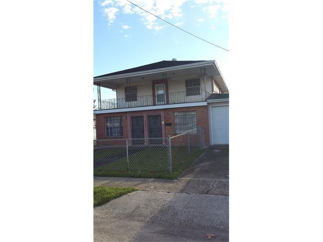 Loans near  Egania St, New Orleans LA