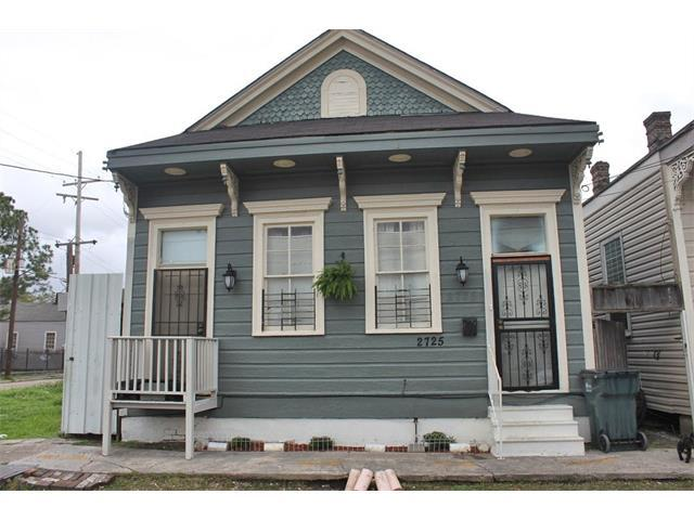 Loans near  Philip St, New Orleans LA