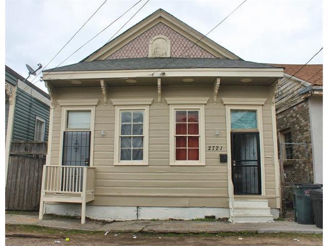 Loans near  Philip St, New Orleans LA