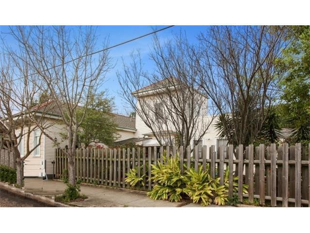 Loans near  Royal St, New Orleans LA