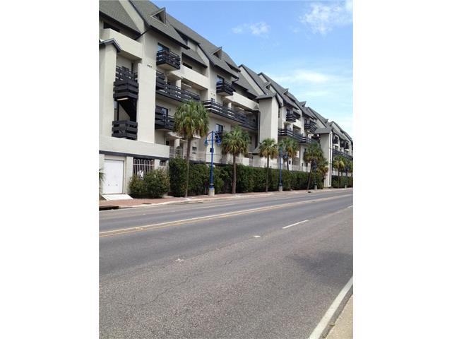 7300 Lakeshore Dr #APT 34, New Orleans, LA