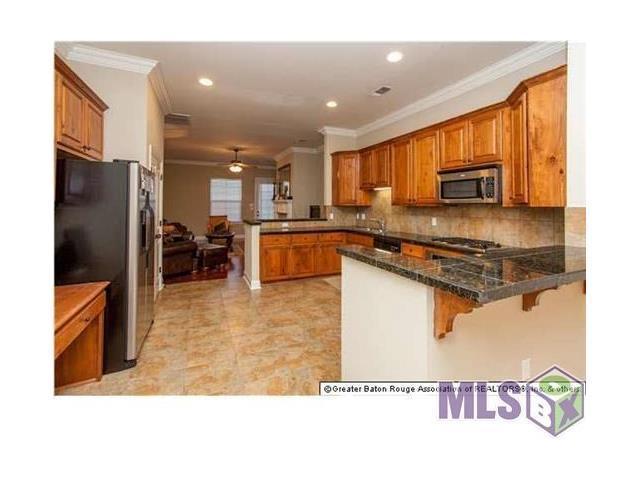 Loans near  Stumberg Ln , Baton Rouge LA