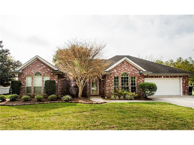 Loans near  Jack Wyman Rd, New Orleans LA