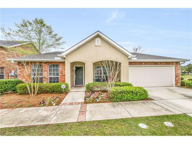 761 Simpson Way, Covington LA 70435
