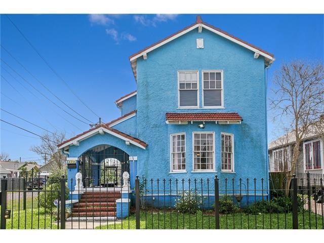 Loans near  Walmsley Ave, New Orleans LA