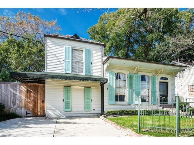Loans near  Maryland Dr, New Orleans LA