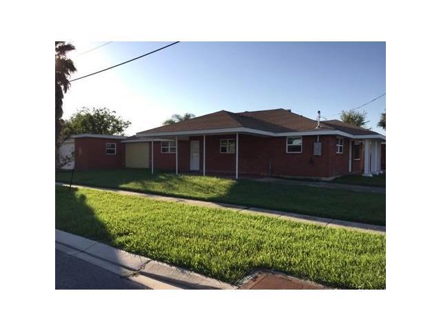 Loans near  Shubrick Ave, New Orleans LA