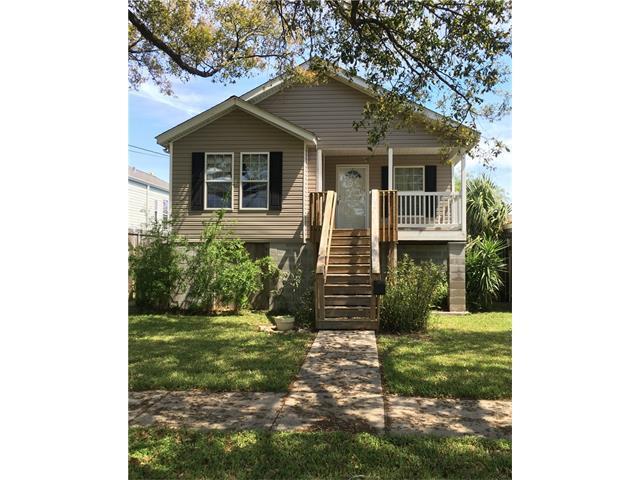 5709 Elysian Fields Ave, New Orleans LA 70122