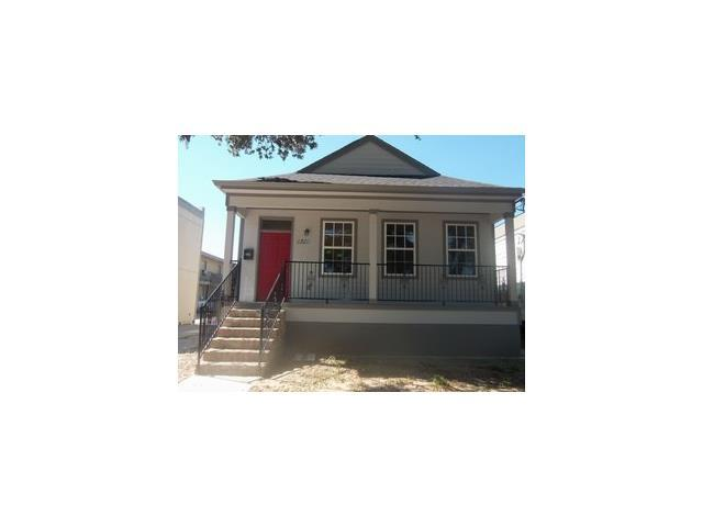 Loans near  Washington Ave, New Orleans LA