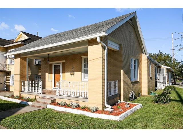 Loans near  Melodia Ct, New Orleans LA