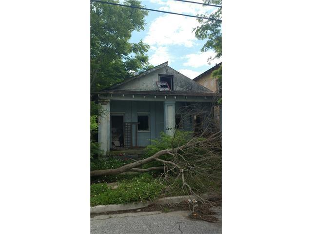 Loans near  Burgundy St, New Orleans LA