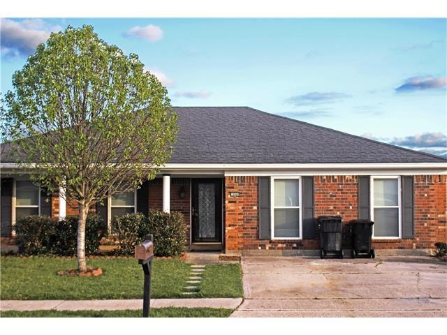 Loans near  Kinneil Rd, New Orleans LA