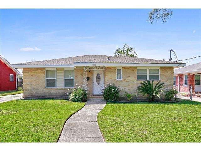 Loans near  Chatham Dr, New Orleans LA