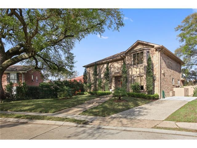 Loans near  Bancroft Dr, New Orleans LA