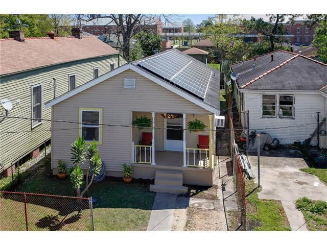 Loans near  Tricou St, New Orleans LA