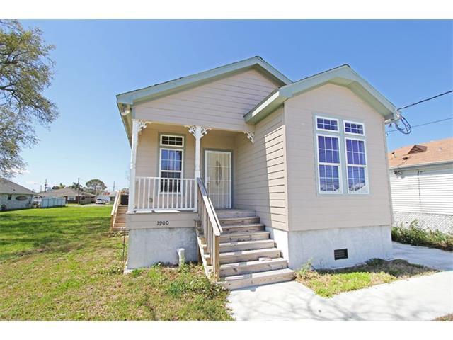 Loans near  Flounder St, New Orleans LA